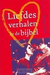 Liefdesverhalen in de bijbel