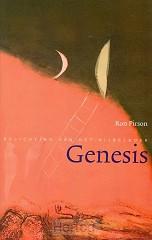 Genesis   POD