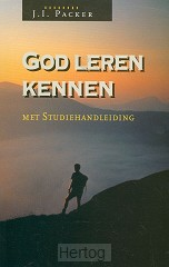 God leren kennen
