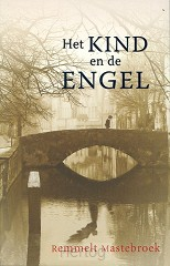 Kind en de engel