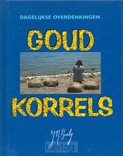 Goudkorrels