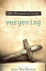 Waarheid over vergeving