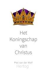 Koningschap van Christus