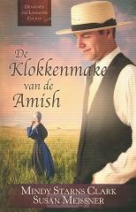 Klokkenmaker van de amish