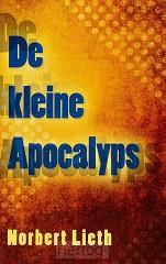 Kleine apocalyps