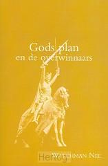 Gods plan en de overwinnaars  POD