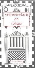 Vrijmetselarij en religie