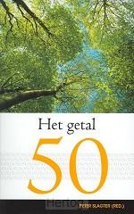 Getal 50