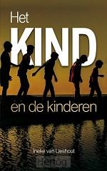 Kind en de kinderen