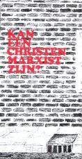Kan een christen marxist zijn?