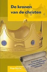Kronen van de christen