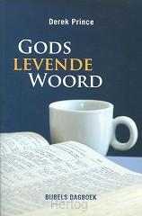 Gods levende woord dagboek