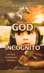 God incognito
