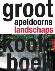 Groot apeldoorns landschapskookboek