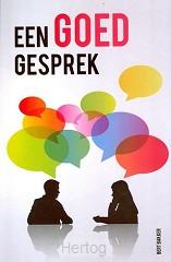 Goed gesprek