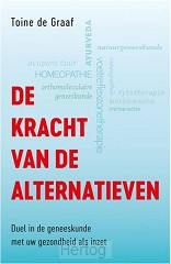 Kracht van de alternatieven