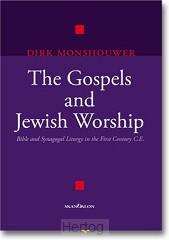 Gospel and jewish worship