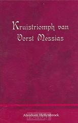 Kruistriomph van Vorst Messias