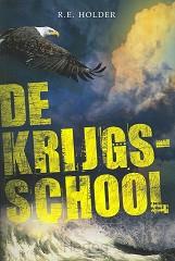 Krijgsschool