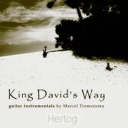 King David''s way