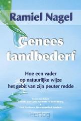 Genees tandbederf