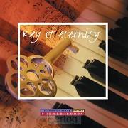 Key of eternity