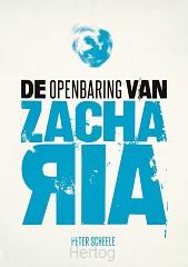 Openbaring van zacharia