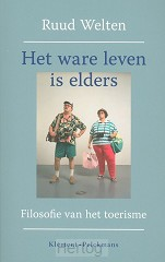 Ware leven is elders