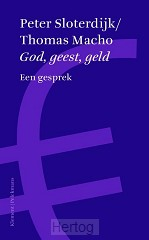 God geest geld