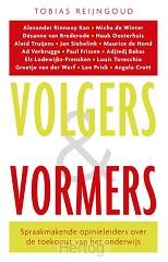 Volgers & vormers