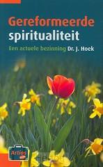Gereformeerde spiritualiteit
