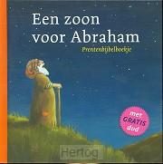 Zoon voor abraham