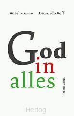 God in alles