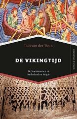 Vikingtijd
