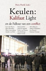Keulen kalifaat light en de fallout