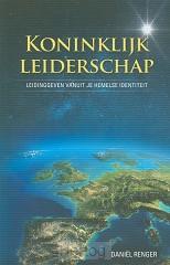 Koninklijk leiderschap