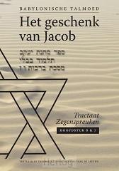 Geschenk van Jacob Hoofdstuk 6 en 7