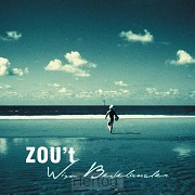 Zout#####