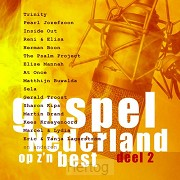 Gospel ned op z'n best 2