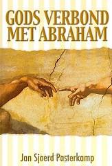 Gods verbond met abraham