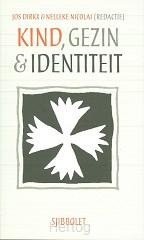 Kind gezin en identiteit