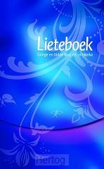 Lieteboek FRIES