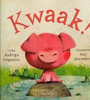 Kwaak