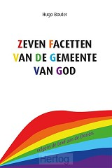 Zeven facetten van de gemeente van God