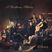 a Christmas Alleluia