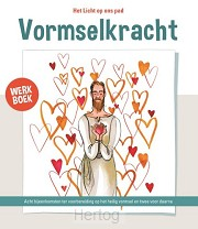 Vormselkracht! vormsel project werkboek