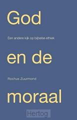 3-pak Niet te geloven God en de moraal