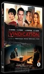 Vindication (rechtvaardiging)
