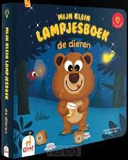 Lampjesboek dieren