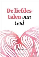Liefdestalen van God